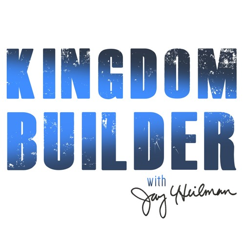 Kingdom Builder's avatar