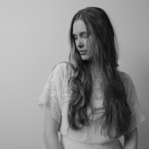 Anne Janelle's avatar
