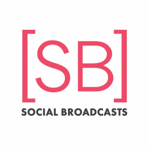 Social Broadcasts's avatar