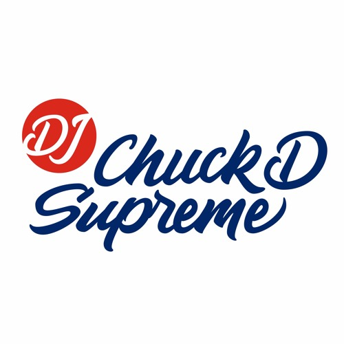 DJ Chuck D Supreme's avatar