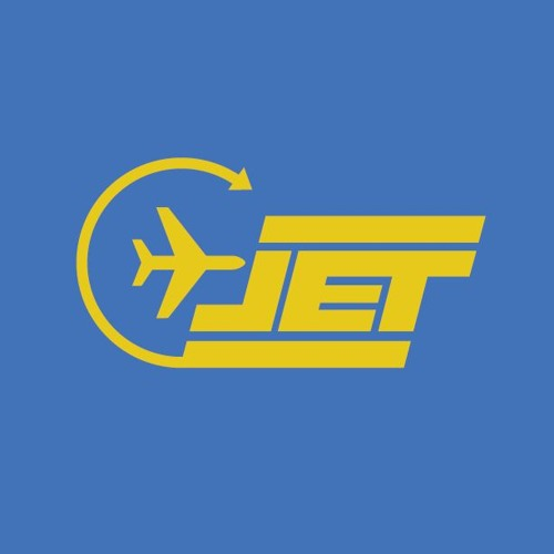 Jet's avatar