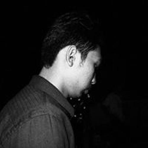 Muh Alfian's avatar