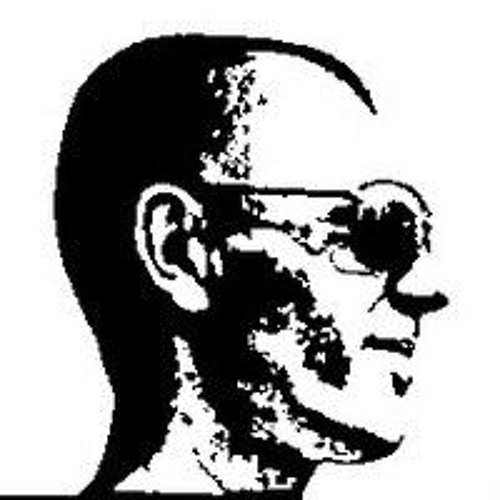 GM Music Factory's avatar
