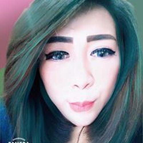 Septi Purni Anti's avatar