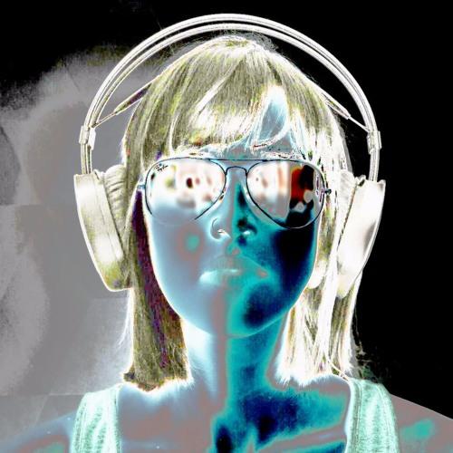 Bloguesia Music's avatar