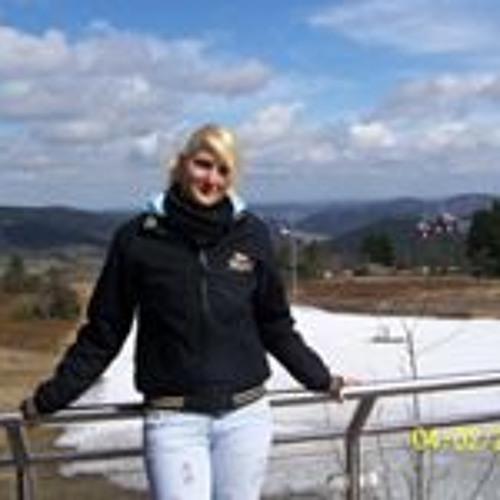 Sonja Kaulig's avatar