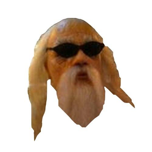 radiobayfal's avatar