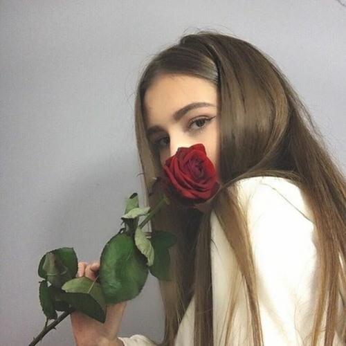 Diana Preisser's avatar