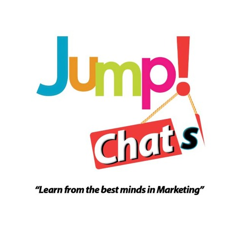 JumpChats's avatar