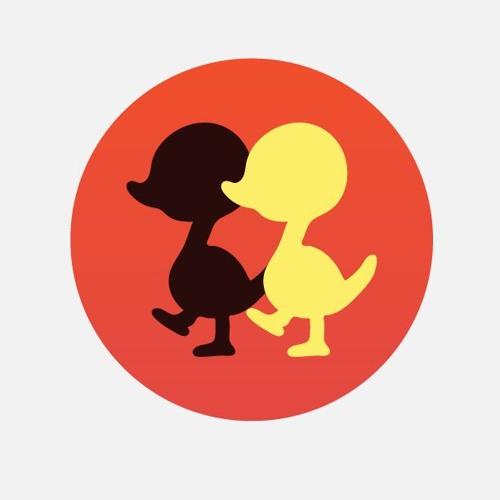 KenzaParikiki's avatar