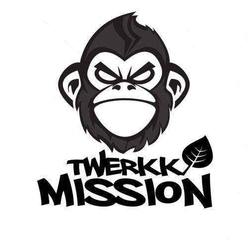 Twerkk Mission's avatar