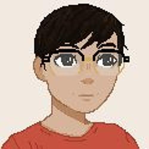 Pixowls's avatar