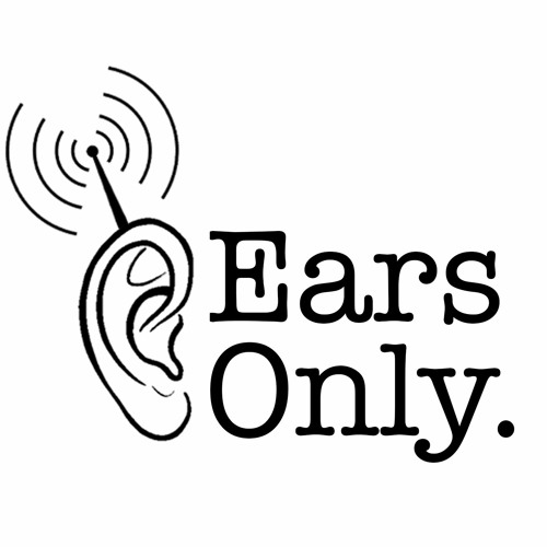 Ears Only's avatar
