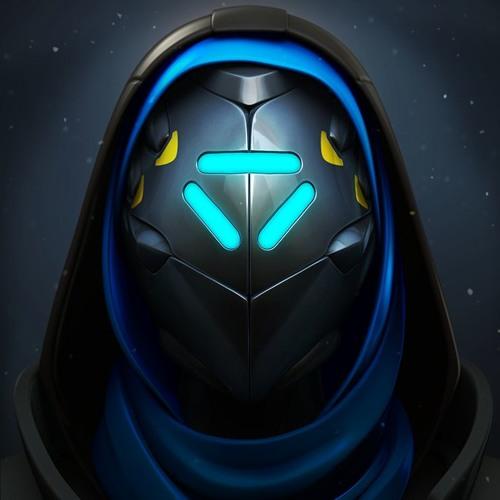 Feralix's avatar