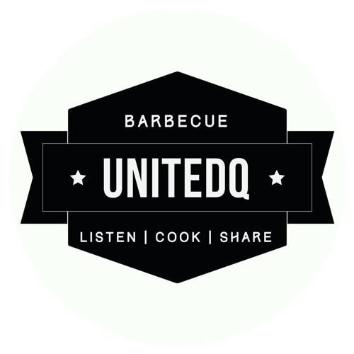 United Q's avatar