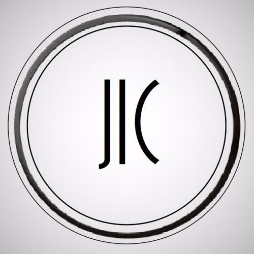 JiC_MUSIC's avatar