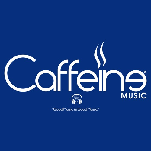 Caffeine Music's avatar
