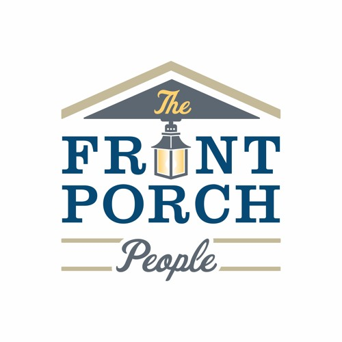The Front Porch People's avatar