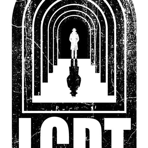 LCDT's avatar
