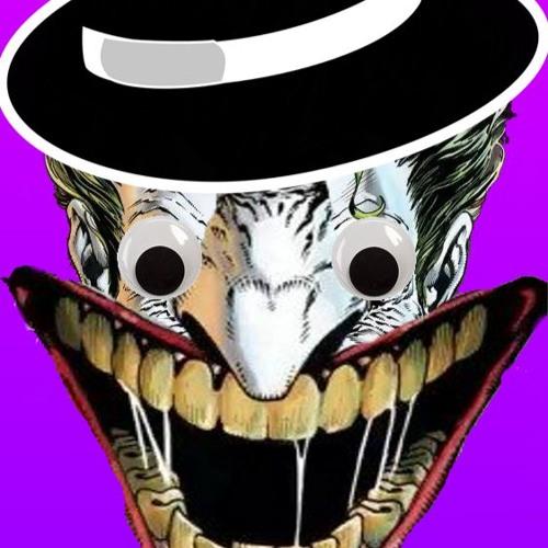 Jokah's avatar