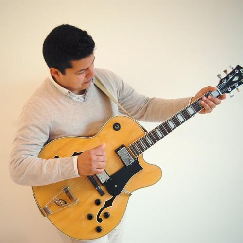 Wes Silva [Oficial]'s avatar