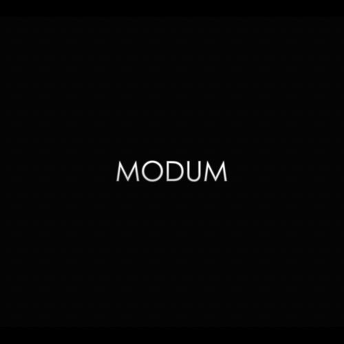 Modum's avatar