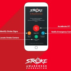 Stroke Awareness Foundation