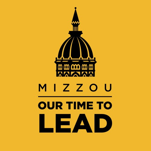 Mizzou: Our Time to Podcast's avatar
