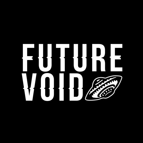 Future Void Records's avatar