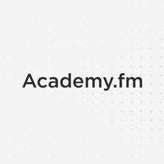 Academy.fm