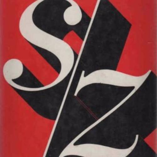 S/Z's avatar