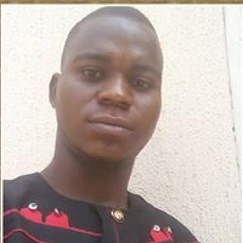 Chinonso Obasi's avatar