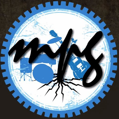 MPG's avatar