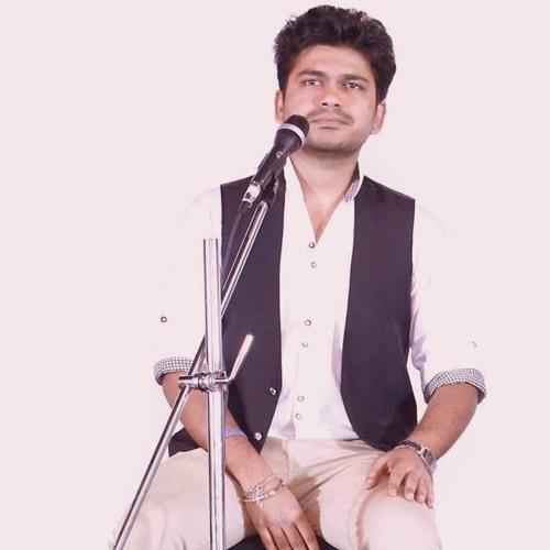 Prasang Misra's avatar
