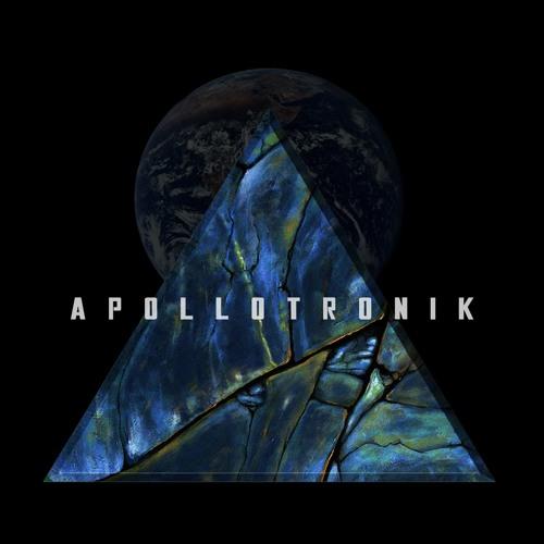 Apollotronik's avatar