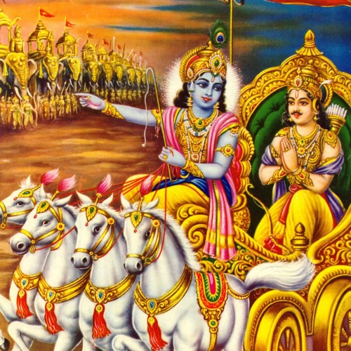 vidyamandir's avatar