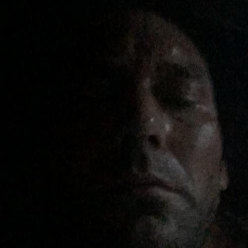 Tom Thomas's avatar