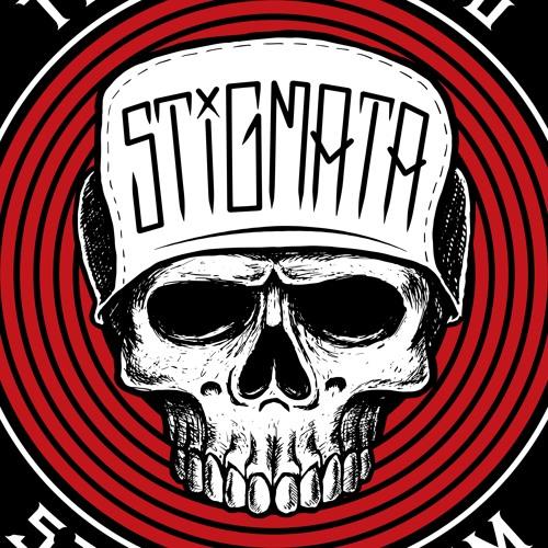 DJ STIGMATA's avatar