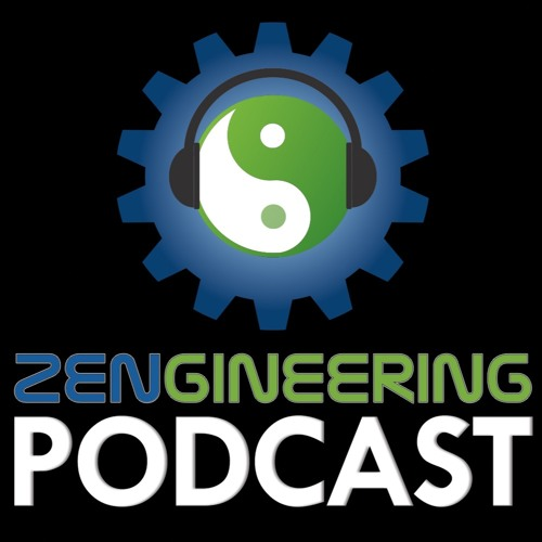 Zengineering Podcast's avatar