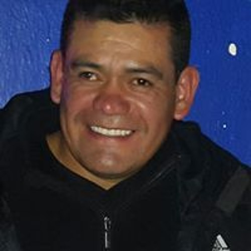 Jose Montiel's avatar