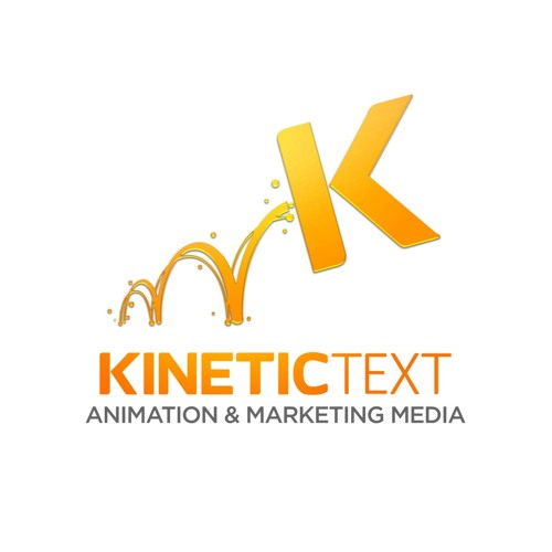Kinetic Text's avatar