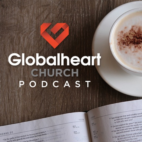 Globalheart Church's avatar