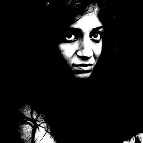mumu's avatar