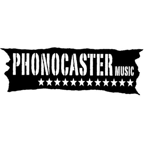 Phonocaster Music's avatar