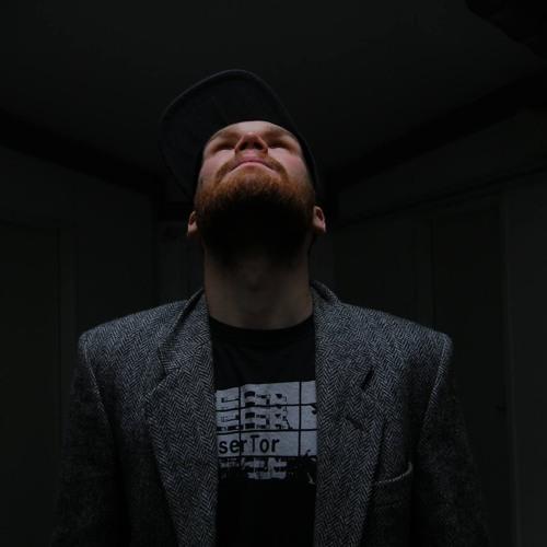 Private Max's avatar