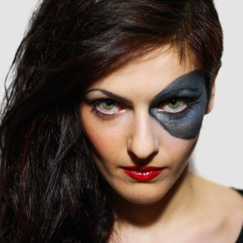 Maria Gerarda's avatar