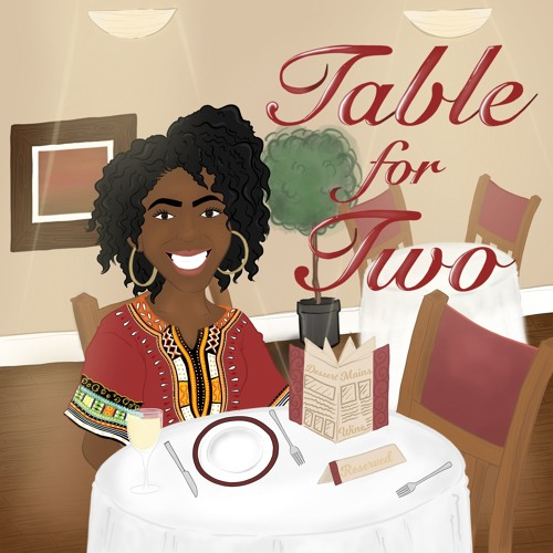 Table For Two's avatar