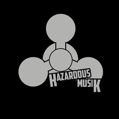 Hazardousmusikdigital's avatar