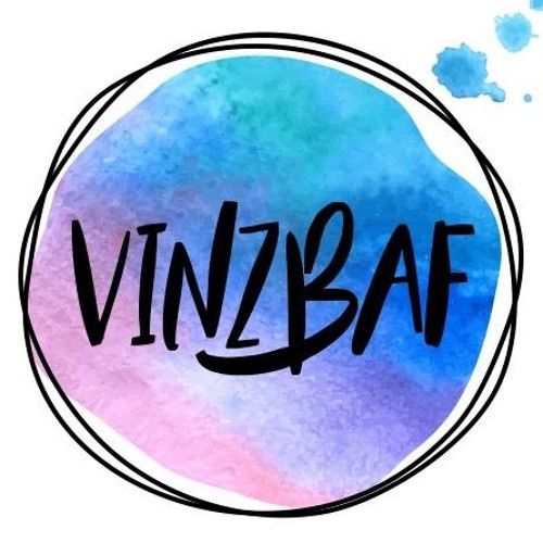VINZBAF's avatar