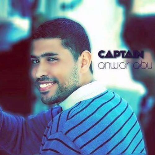 أنور أبو الخير's avatar
